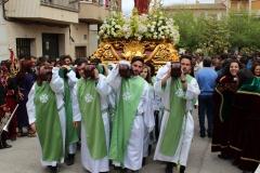 DOMINGO DE RESU (1132)