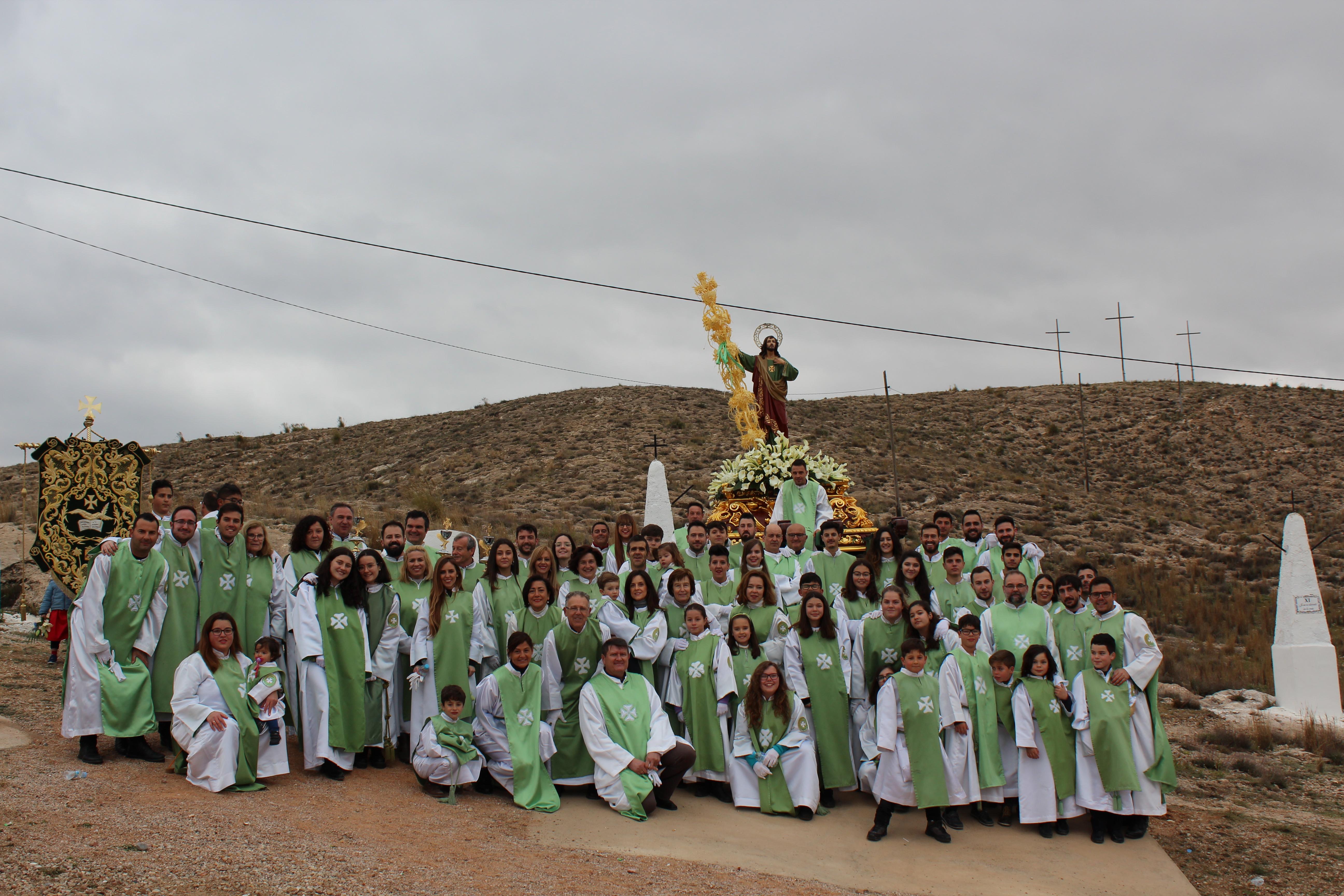 SAN-JUAN-2019-ANTONIO-ALFARO-140