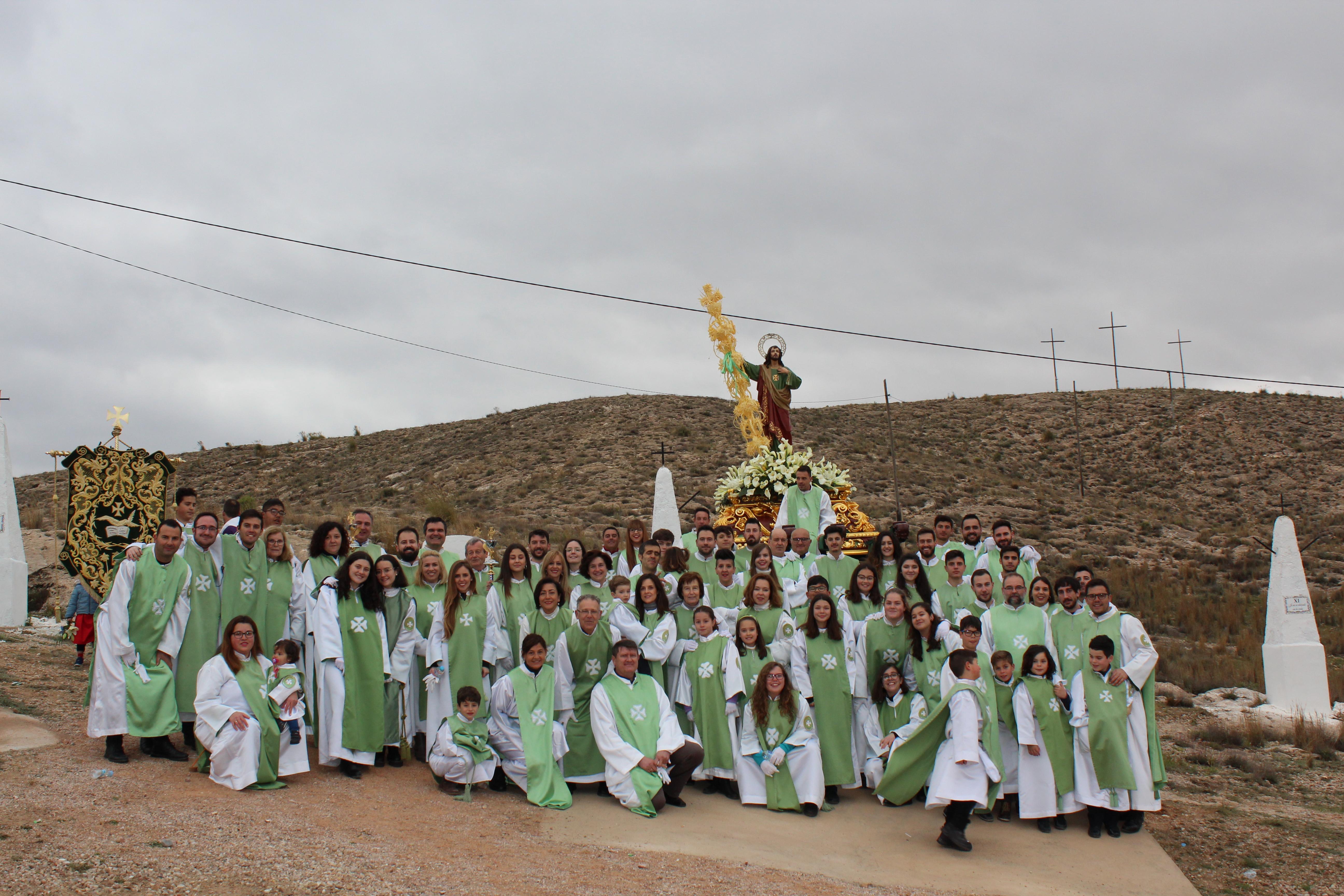 SAN-JUAN-2019-ANTONIO-ALFARO-141