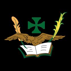 Hermandad San Juan Evangelista